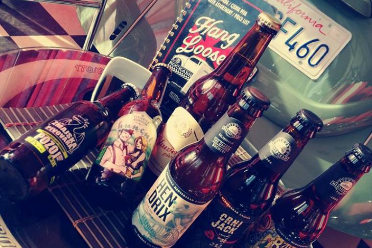 Ponuda piva - česte novosti