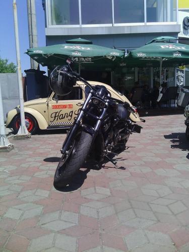hang-loose-motor2